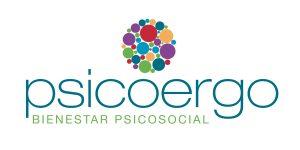 PSICOERGO-logo_Ok-2